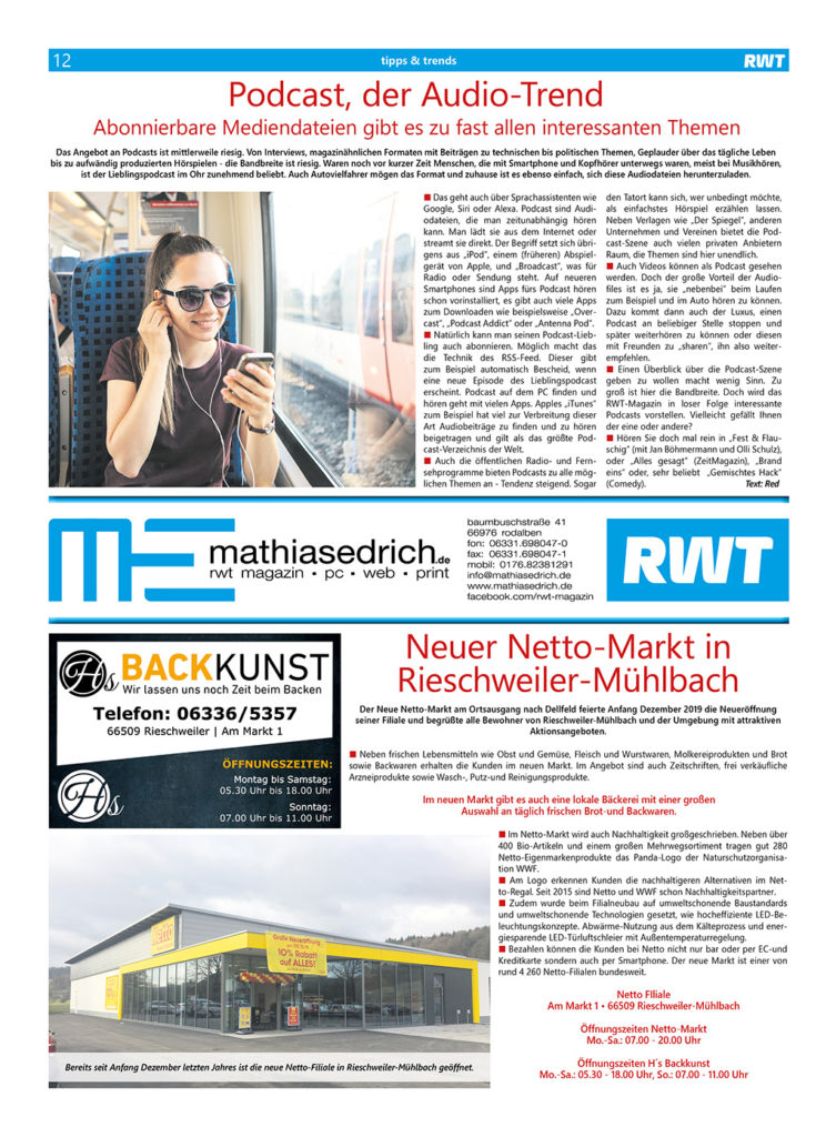 https://mathiasedrich.de/wp-content/uploads/2019/10/rwt-magazin_2002_s12-753x1024.jpg