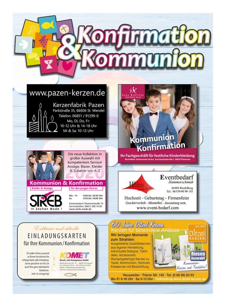 https://mathiasedrich.de/wp-content/uploads/2019/10/rwt-magazin_2002_s13-753x1024.jpg