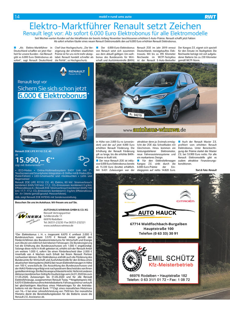 https://mathiasedrich.de/wp-content/uploads/2019/10/rwt-magazin_2002_s14-753x1024.jpg