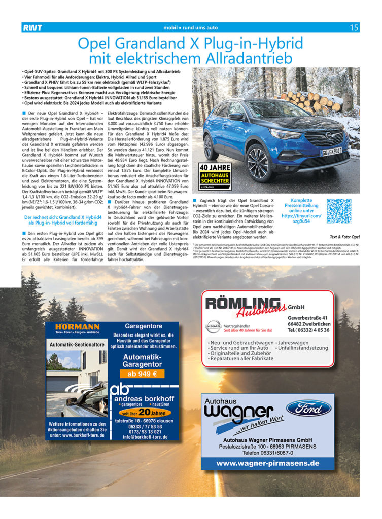 https://mathiasedrich.de/wp-content/uploads/2019/10/rwt-magazin_2002_s15-753x1024.jpg