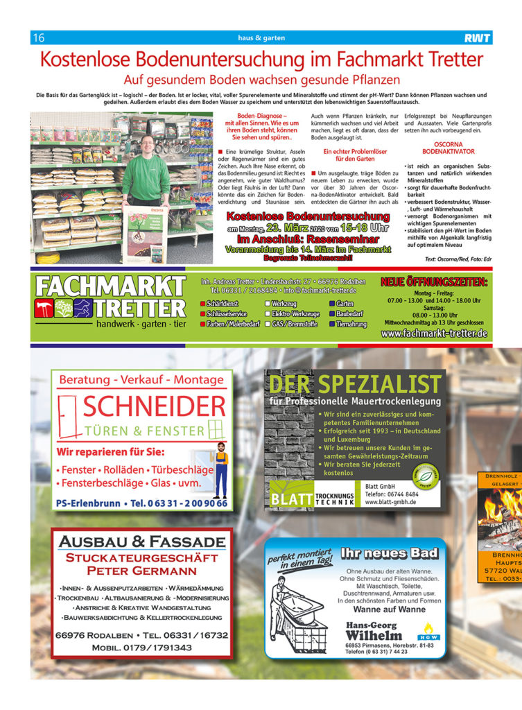https://mathiasedrich.de/wp-content/uploads/2019/10/rwt-magazin_2002_s16-753x1024.jpg
