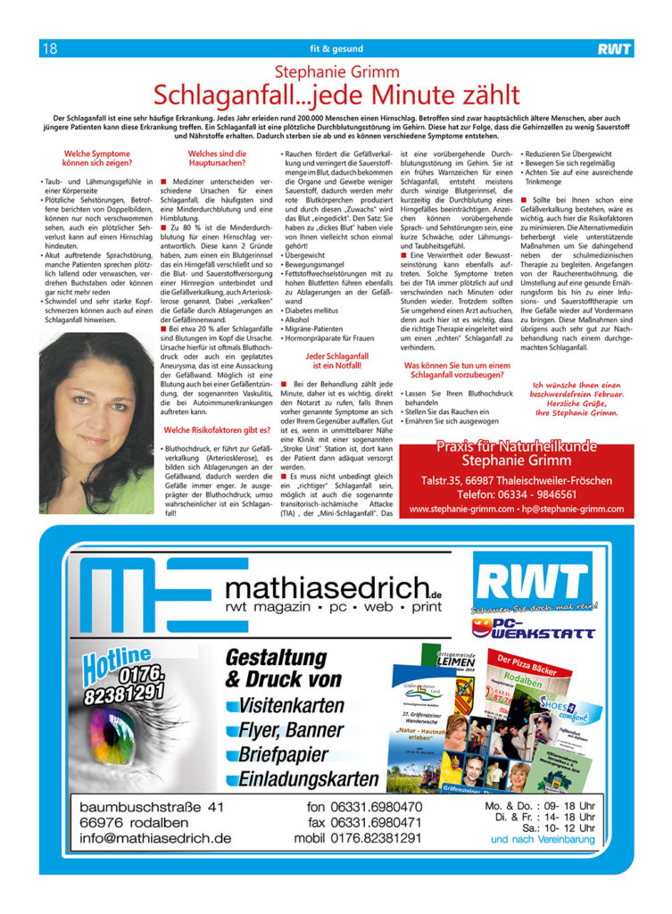 https://mathiasedrich.de/wp-content/uploads/2019/10/rwt-magazin_2002_s18-753x1024.jpg