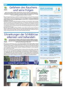 https://mathiasedrich.de/wp-content/uploads/2019/10/rwt-magazin_2002_s19-221x300.jpg