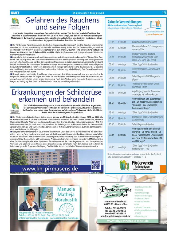 https://mathiasedrich.de/wp-content/uploads/2019/10/rwt-magazin_2002_s19-753x1024.jpg
