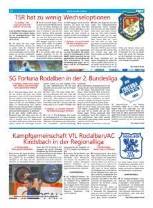 https://mathiasedrich.de/wp-content/uploads/2019/10/rwt-magazin_2002_s20-221x300.jpg