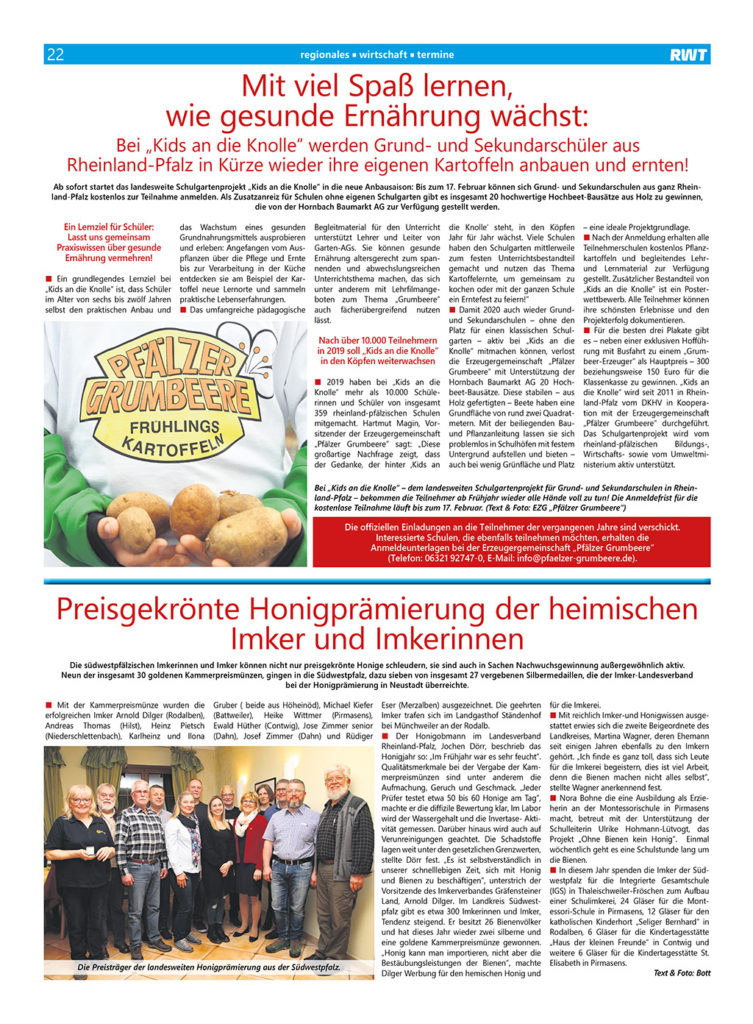 https://mathiasedrich.de/wp-content/uploads/2019/10/rwt-magazin_2002_s22-753x1024.jpg