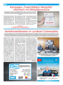 https://mathiasedrich.de/wp-content/uploads/2019/10/rwt-magazin_2002_s23-221x300.jpg