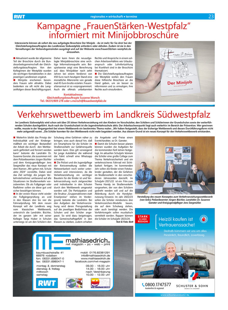 https://mathiasedrich.de/wp-content/uploads/2019/10/rwt-magazin_2002_s23-753x1024.jpg
