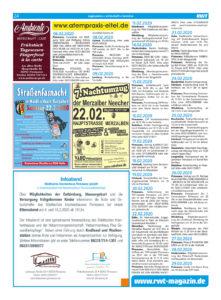 https://mathiasedrich.de/wp-content/uploads/2019/10/rwt-magazin_2002_s24-221x300.jpg