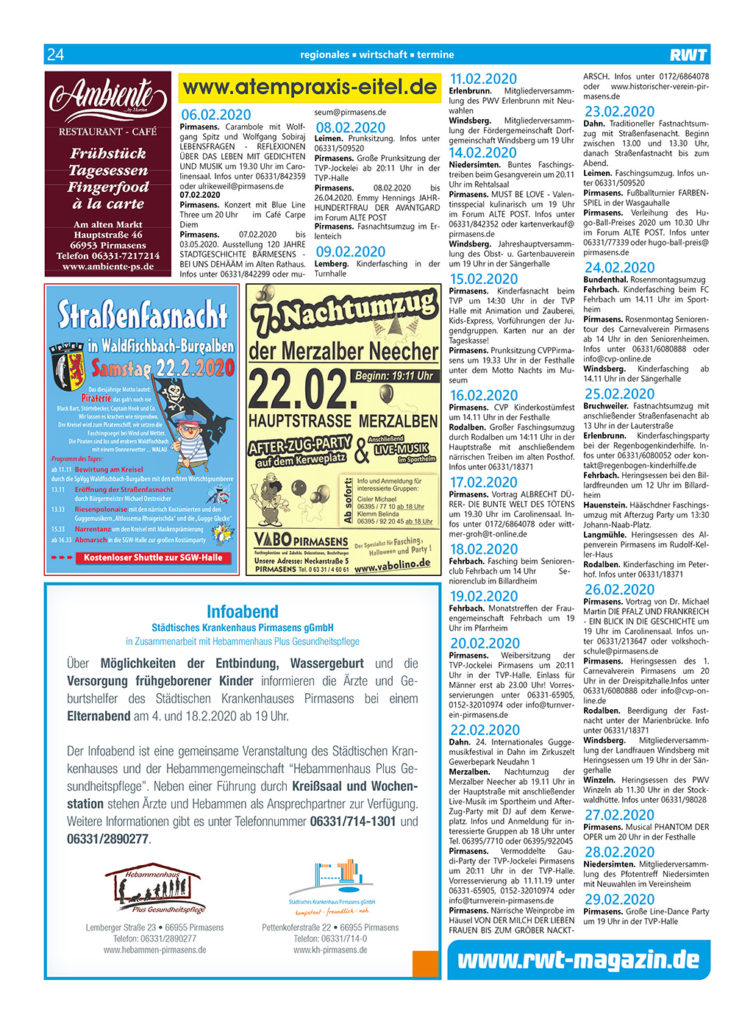 https://mathiasedrich.de/wp-content/uploads/2019/10/rwt-magazin_2002_s24-753x1024.jpg