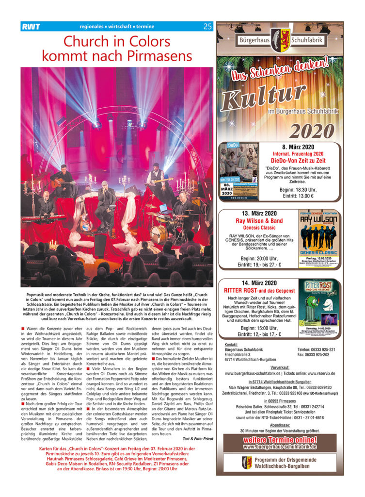 https://mathiasedrich.de/wp-content/uploads/2019/10/rwt-magazin_2002_s25-753x1024.jpg