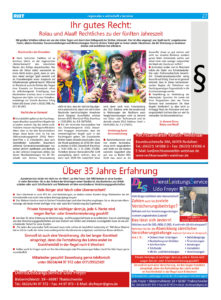 https://mathiasedrich.de/wp-content/uploads/2019/10/rwt-magazin_2002_s27-221x300.jpg