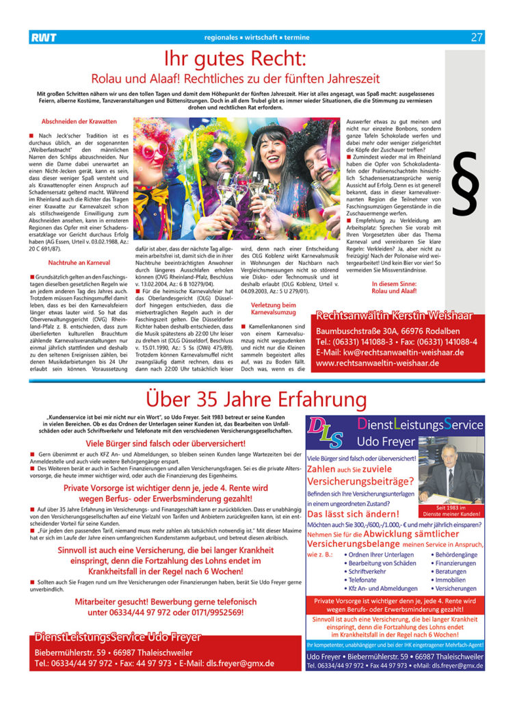 https://mathiasedrich.de/wp-content/uploads/2019/10/rwt-magazin_2002_s27-753x1024.jpg