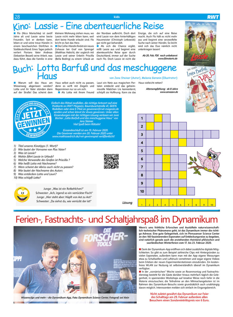 https://mathiasedrich.de/wp-content/uploads/2019/10/rwt-magazin_2002_s28-753x1024.jpg