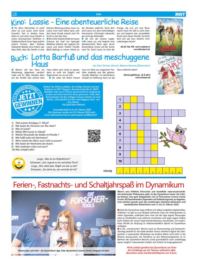 https://mathiasedrich.de/wp-content/uploads/2019/10/rwt-magazin_2002_s28-753x1024.jpg