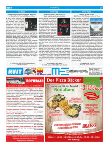 https://mathiasedrich.de/wp-content/uploads/2019/10/rwt-magazin_2002_s29-221x300.jpg