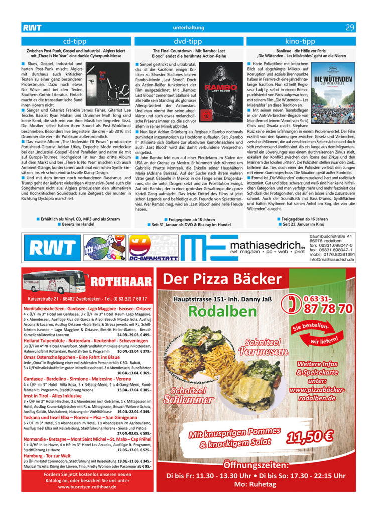 https://mathiasedrich.de/wp-content/uploads/2019/10/rwt-magazin_2002_s29-753x1024.jpg