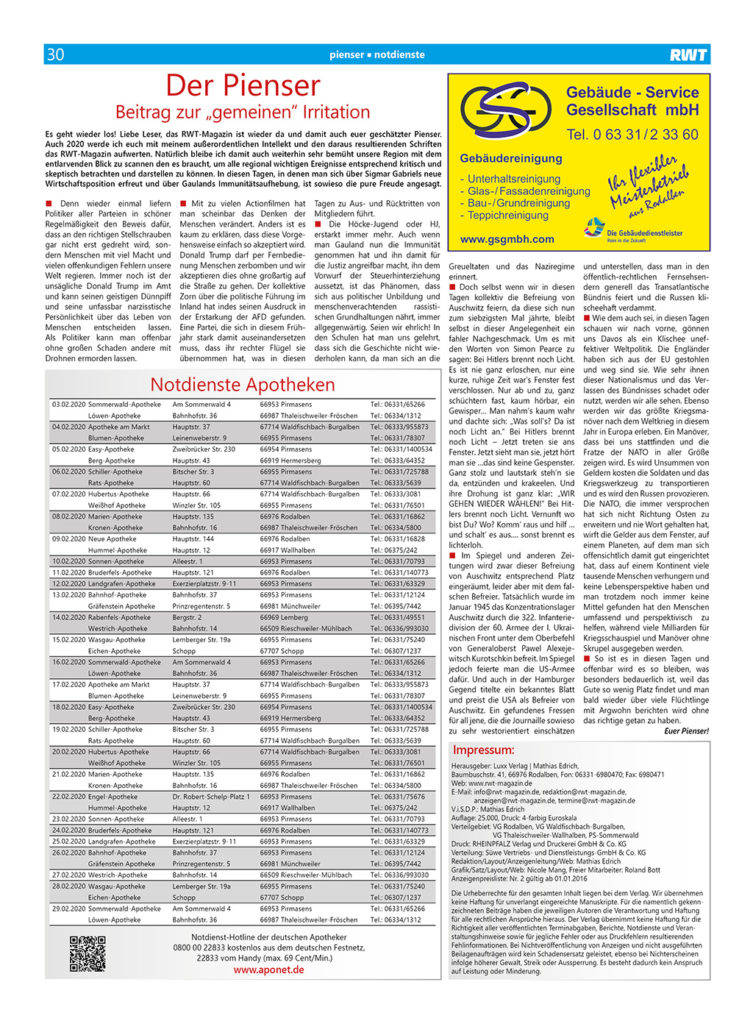 https://mathiasedrich.de/wp-content/uploads/2019/10/rwt-magazin_2002_s30-753x1024.jpg