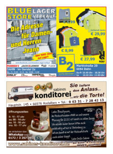 https://mathiasedrich.de/wp-content/uploads/2019/10/rwt-magazin_2002_s31-221x300.jpg
