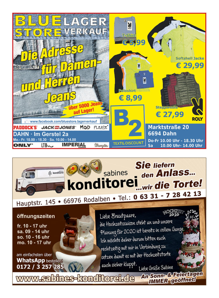 https://mathiasedrich.de/wp-content/uploads/2019/10/rwt-magazin_2002_s31-753x1024.jpg