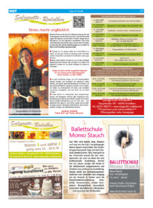 https://mathiasedrich.de/wp-content/uploads/2019/10/rwt-magazin_2003_s07-221x300.jpg