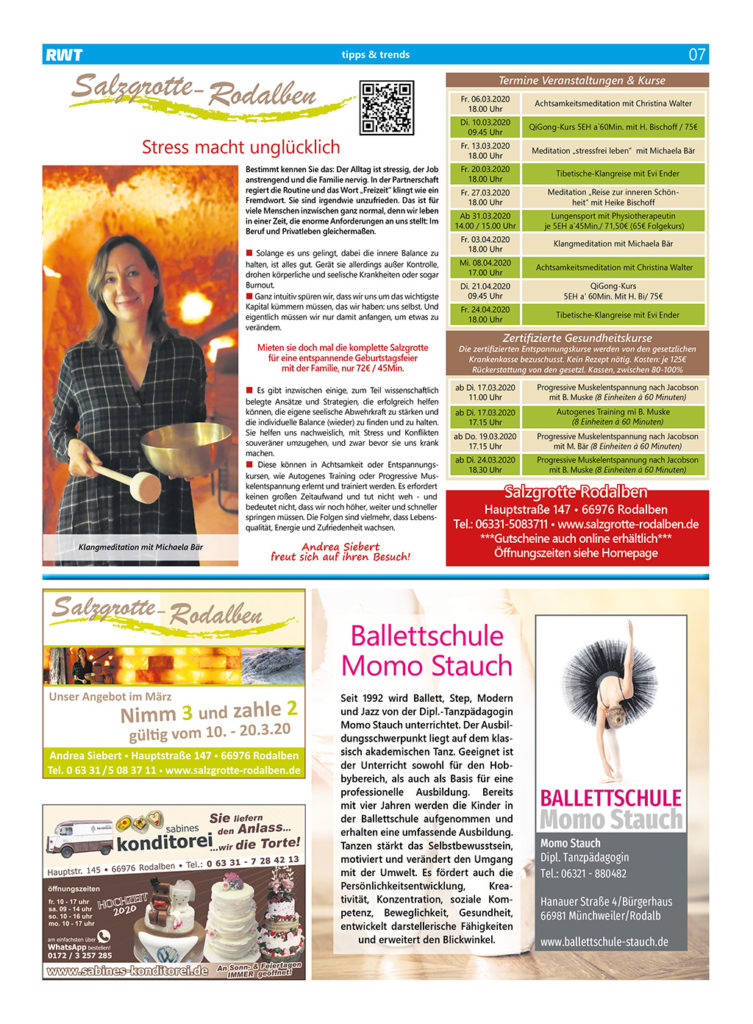 https://mathiasedrich.de/wp-content/uploads/2019/10/rwt-magazin_2003_s07-753x1024.jpg