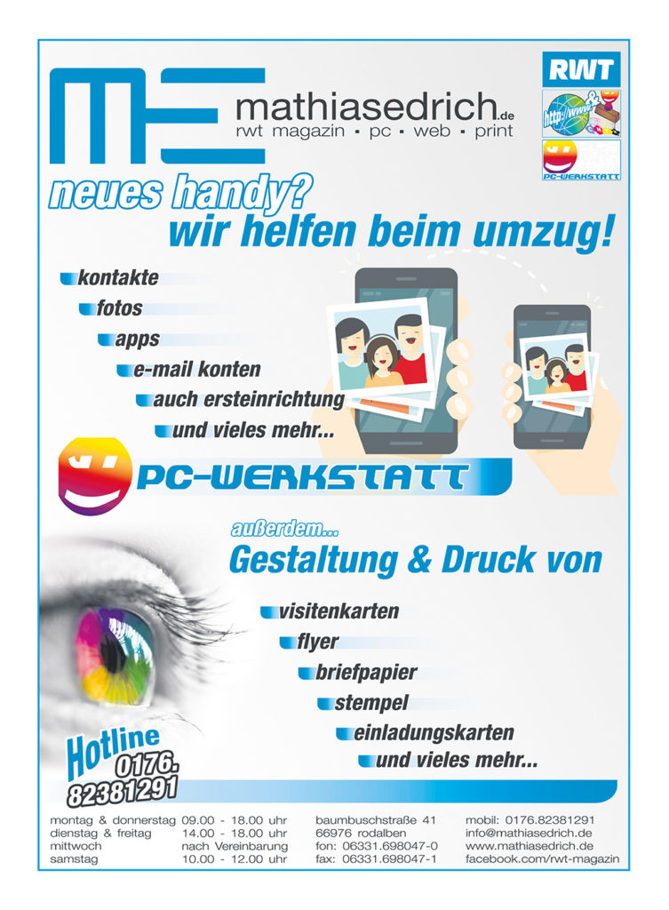https://mathiasedrich.de/wp-content/uploads/2019/10/rwt-magazin_2003_s09-753x1024.jpg