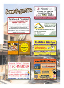 https://mathiasedrich.de/wp-content/uploads/2019/10/rwt-magazin_2003_s11-221x300.jpg