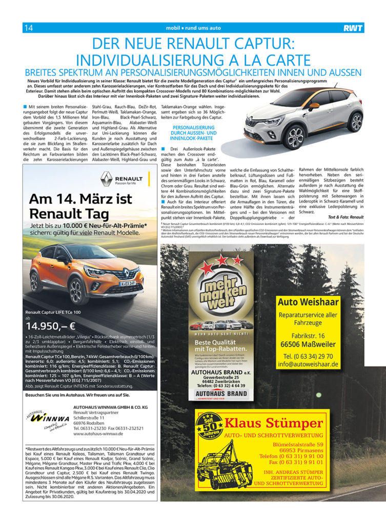 https://mathiasedrich.de/wp-content/uploads/2019/10/rwt-magazin_2003_s14-753x1024.jpg