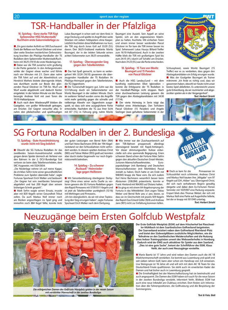 https://mathiasedrich.de/wp-content/uploads/2019/10/rwt-magazin_2003_s20-753x1024.jpg