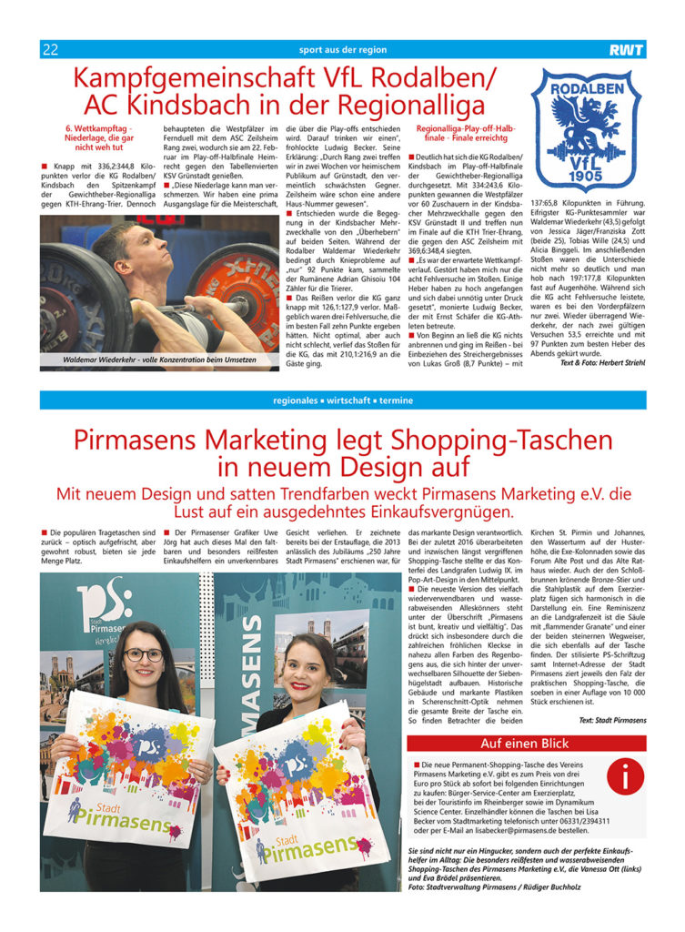 https://mathiasedrich.de/wp-content/uploads/2019/10/rwt-magazin_2003_s22-753x1024.jpg