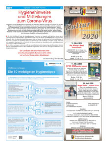 https://mathiasedrich.de/wp-content/uploads/2019/10/rwt-magazin_2003_s25-221x300.jpg