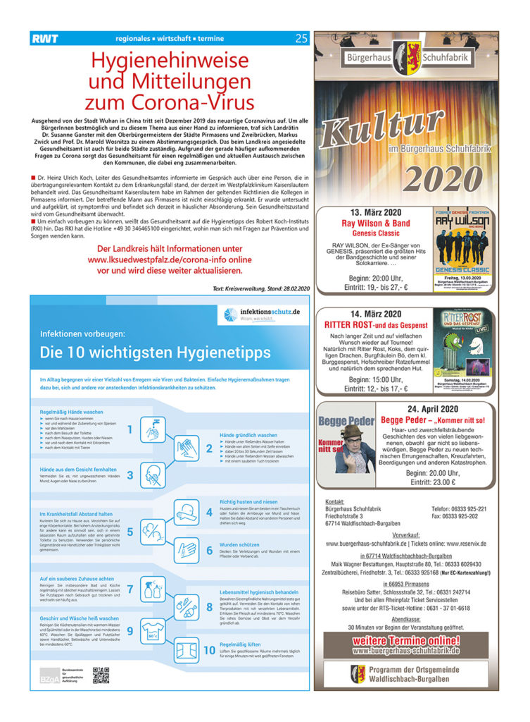 https://mathiasedrich.de/wp-content/uploads/2019/10/rwt-magazin_2003_s25-753x1024.jpg
