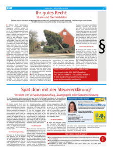 https://mathiasedrich.de/wp-content/uploads/2019/10/rwt-magazin_2003_s27-221x300.jpg