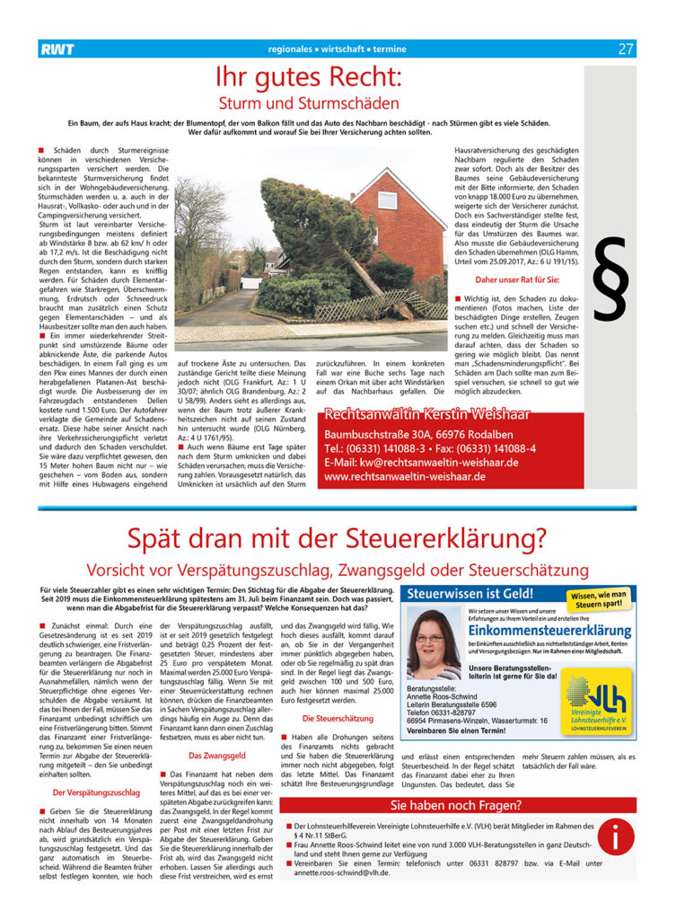 https://mathiasedrich.de/wp-content/uploads/2019/10/rwt-magazin_2003_s27-753x1024.jpg