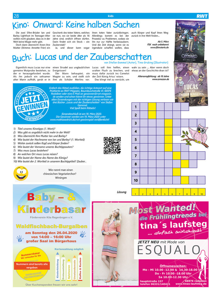 https://mathiasedrich.de/wp-content/uploads/2019/10/rwt-magazin_2003_s28-753x1024.jpg