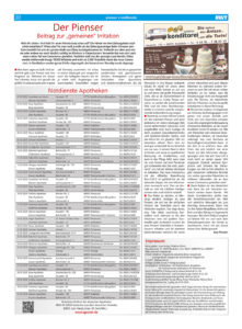 https://mathiasedrich.de/wp-content/uploads/2019/10/rwt-magazin_2003_s30-221x300.jpg