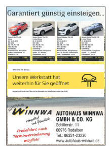 https://mathiasedrich.de/wp-content/uploads/2020/03/rwt-magazin_2004_s03-221x300.jpg
