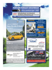 https://mathiasedrich.de/wp-content/uploads/2020/03/rwt-magazin_2004_s10-221x300.jpg