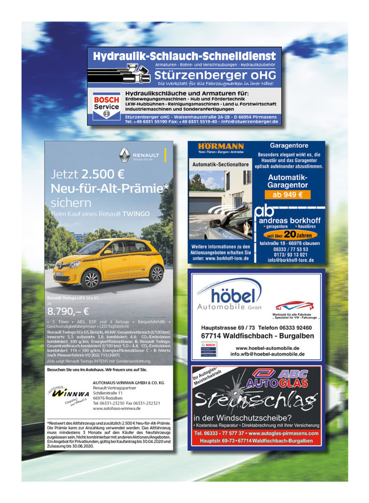 https://mathiasedrich.de/wp-content/uploads/2020/03/rwt-magazin_2004_s10-753x1024.jpg