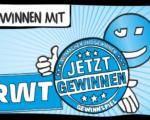 Gewinnspiele RWT April 2021