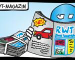 RWT Magazin April 2021