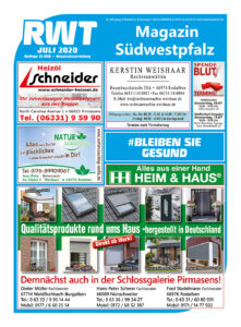 https://mathiasedrich.de/wp-content/uploads/2020/07/rwt-magazin_2007_1-221x300.jpg