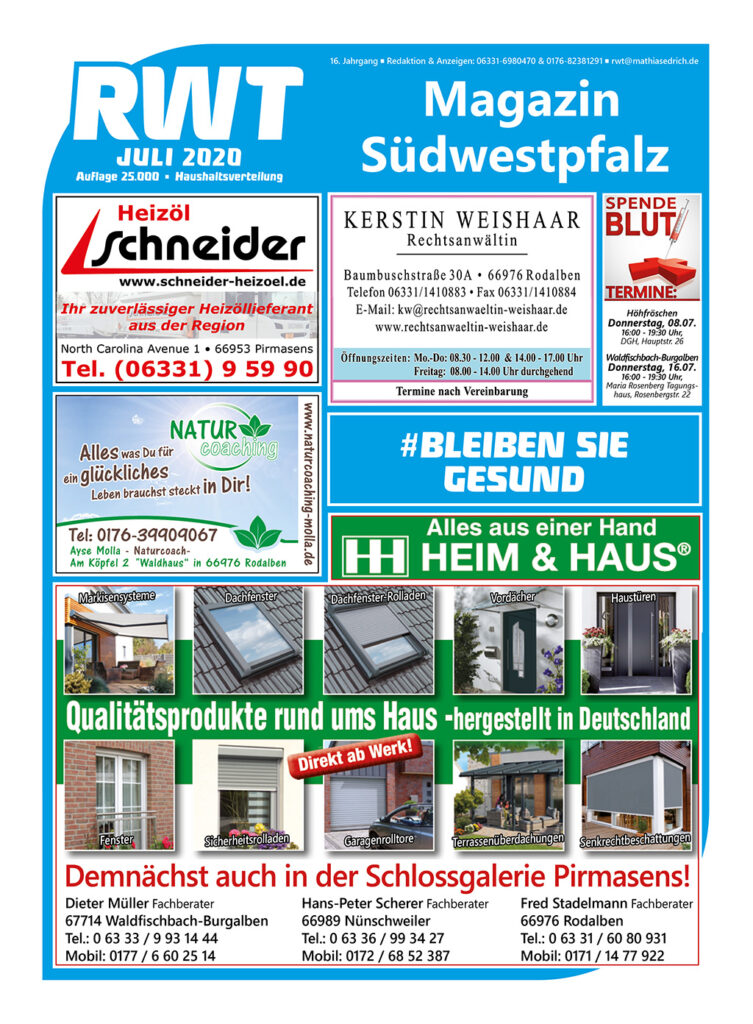 https://mathiasedrich.de/wp-content/uploads/2020/07/rwt-magazin_2007_1-753x1024.jpg