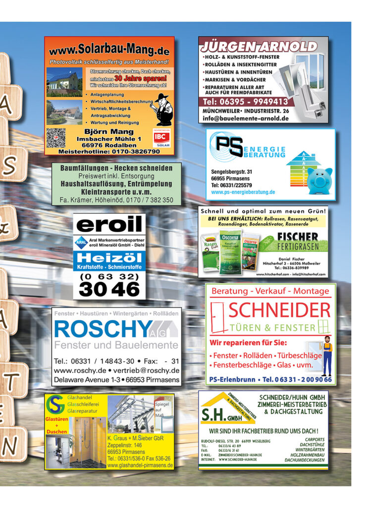 https://mathiasedrich.de/wp-content/uploads/2020/07/rwt-magazin_2007_13-753x1024.jpg