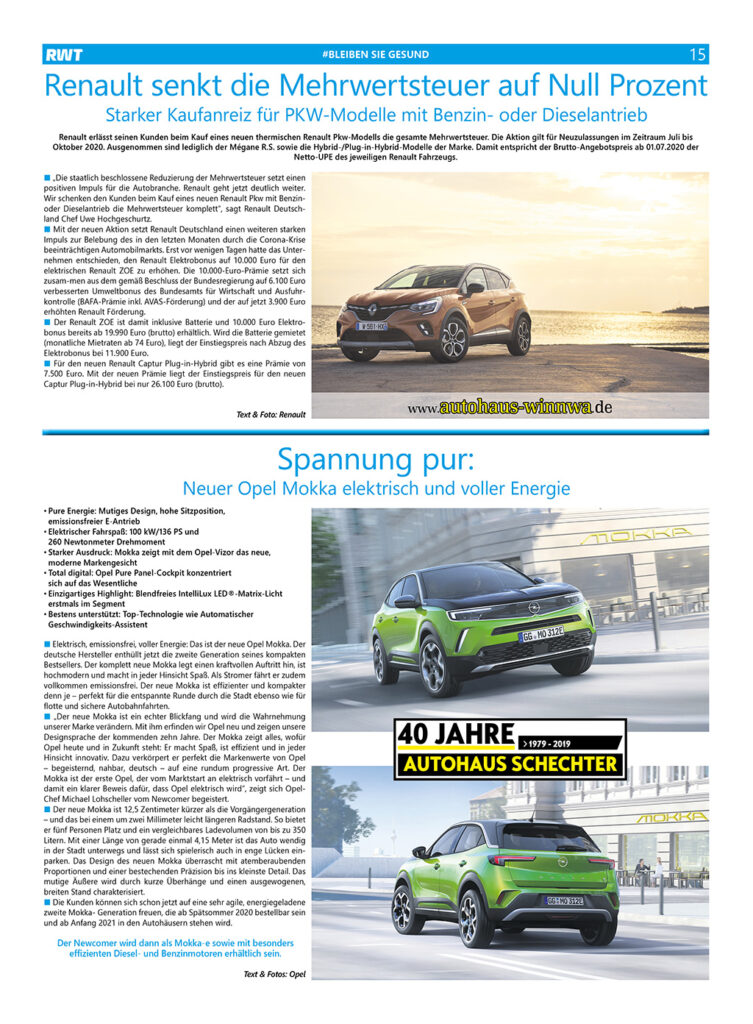 https://mathiasedrich.de/wp-content/uploads/2020/07/rwt-magazin_2007_15-753x1024.jpg
