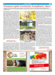 https://mathiasedrich.de/wp-content/uploads/2020/07/rwt-magazin_2007_16-221x300.jpg