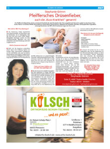 https://mathiasedrich.de/wp-content/uploads/2020/07/rwt-magazin_2007_18-221x300.jpg