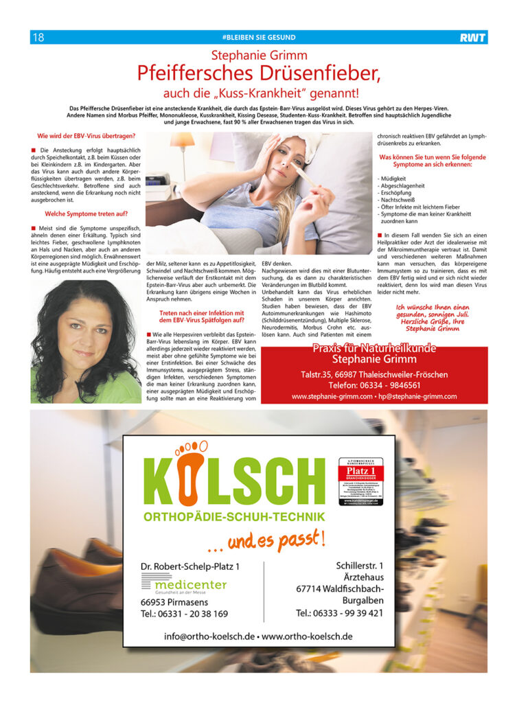 https://mathiasedrich.de/wp-content/uploads/2020/07/rwt-magazin_2007_18-753x1024.jpg
