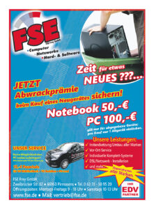 https://mathiasedrich.de/wp-content/uploads/2020/07/rwt-magazin_2007_2-221x300.jpg
